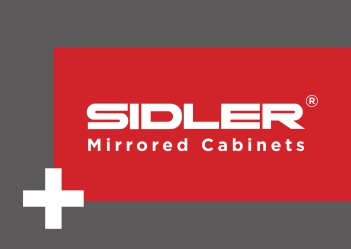 Sidler-Logo-Mirrored cabinets-Grey_D02_20150410
