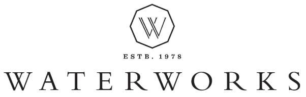 waterworks_logo.jpg