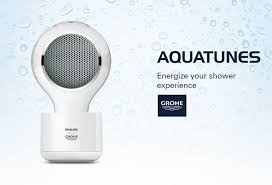 grohe-aquatunes-2
