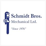 Schmidt+Bros..jpg