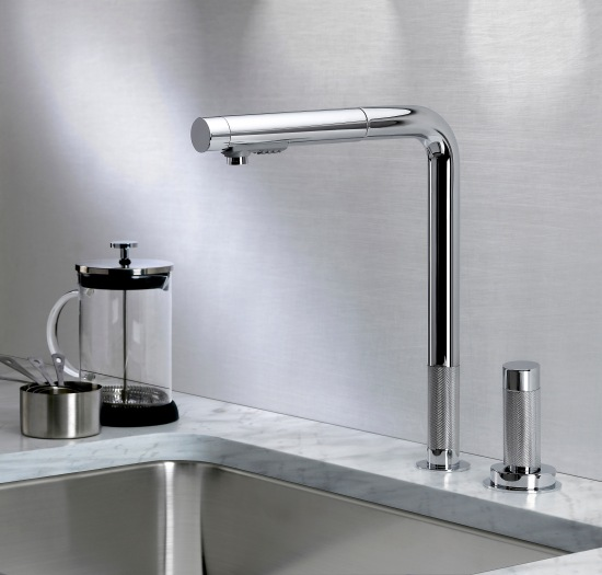 TOD_Kitchen Faucet Contemporary wJoystick.jpg