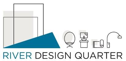 river-design-quater