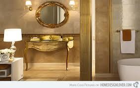 versace-bathroom-2