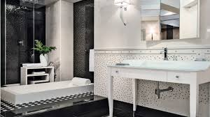 versace-bathroom-3