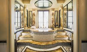 versace-bathroom