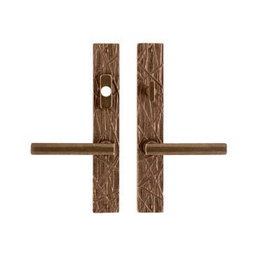 E193-E192-L303-RMH-Bronze-Exterior-Sliding-Door-Set