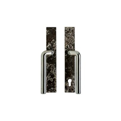 E195-E199-L177-RMH-Bronze-Exterior-Sliding-Door-Set