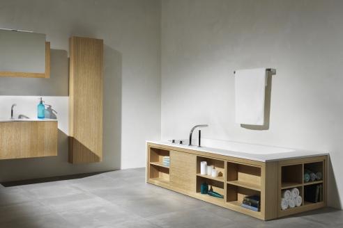 Blu Bathworks 950
