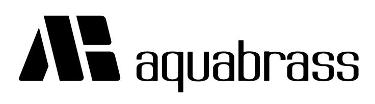 aquabrass (1).jpg