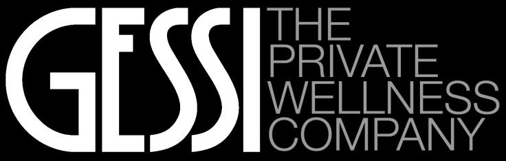 2015 NOV Logo_Gessi_The Private Wellness Company