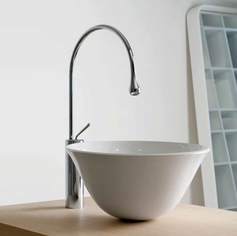 images bronze outstanding faucets nokton of size amazing gessi rohl sink faucet kohler kitchen modern ideas info price full