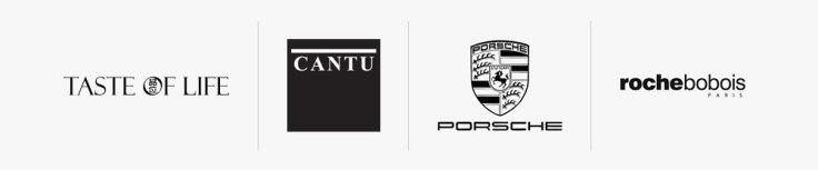 lhds sponsors