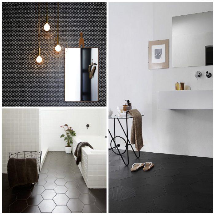 2-Tiles-700x700.jpg