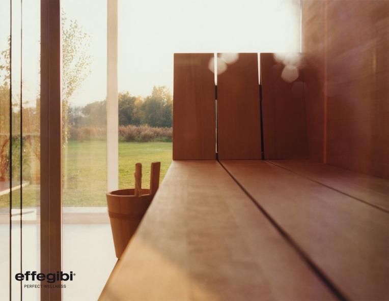 LogicaTwinMid_dettaglio-sauna.jpg